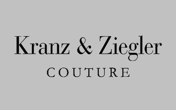 kranz-ziegler-couture