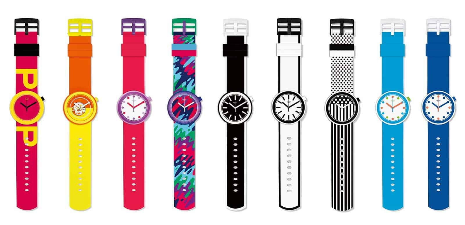 swatch pop it up 9 1600×900