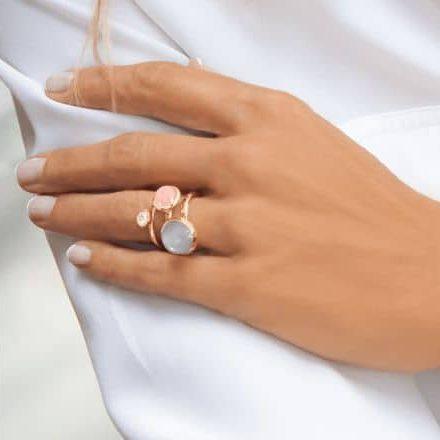 csm tamara comolli bouton rings a94f0b2d04