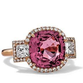 csm hans d krieger fine jewellery 1000×1000 48 b068cccafc