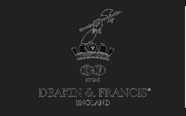 deakin francis
