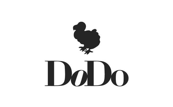 dodo jewels salzburg