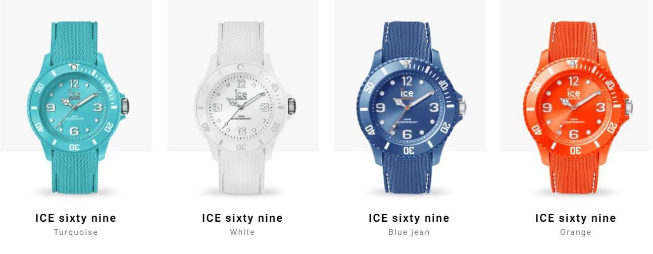 ice 69