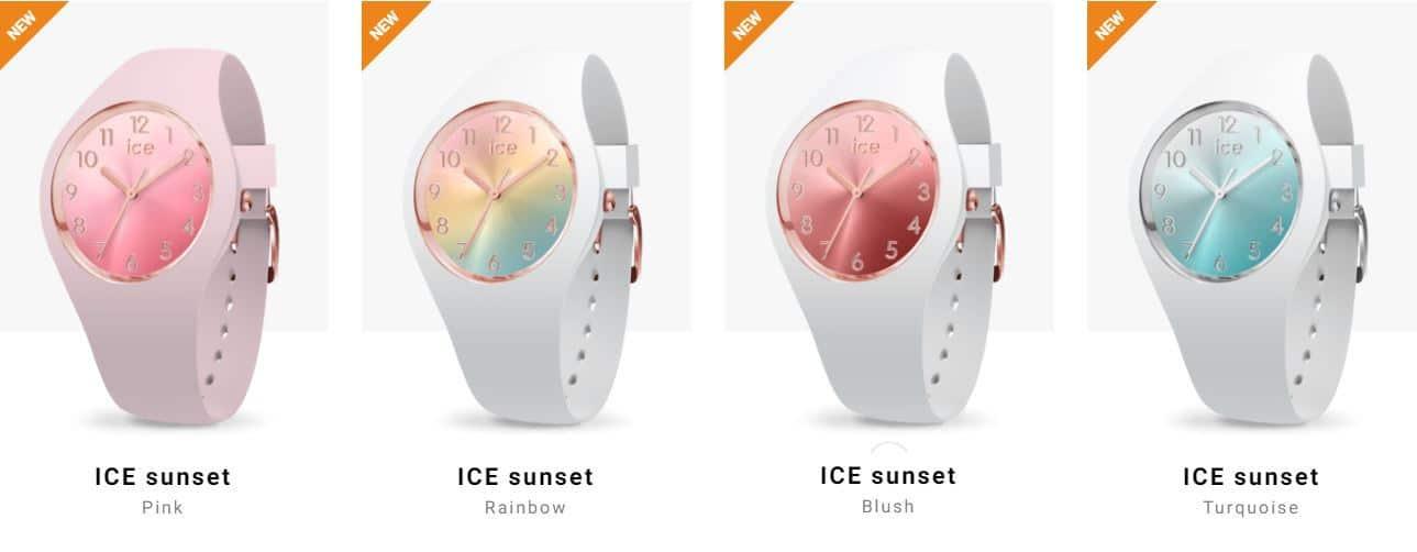 ice mini1