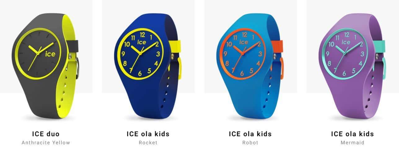 ice mini2