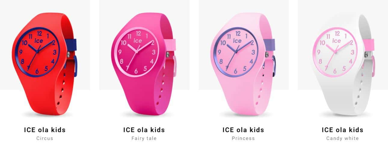 ice mini3
