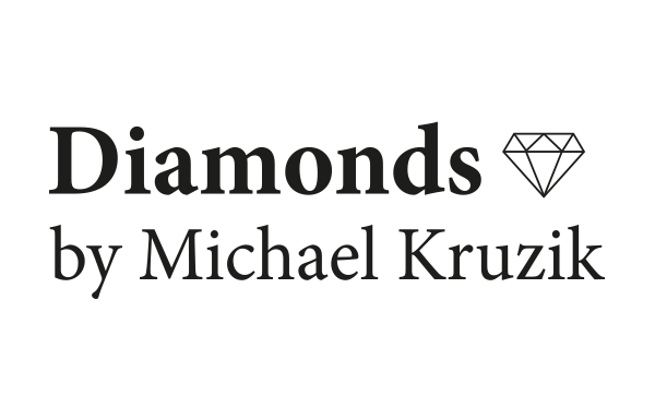 kruzik diamonds