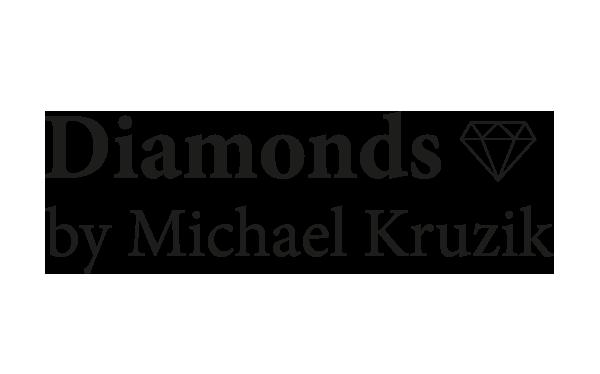 kruzik diamonds