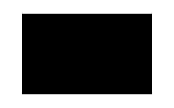 kurshuni logo