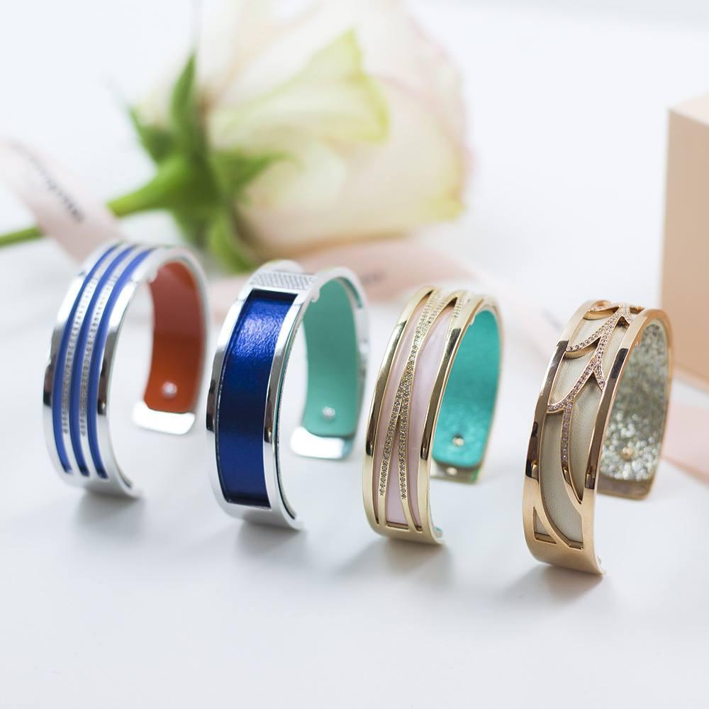 les georgettes juwelier kruzik