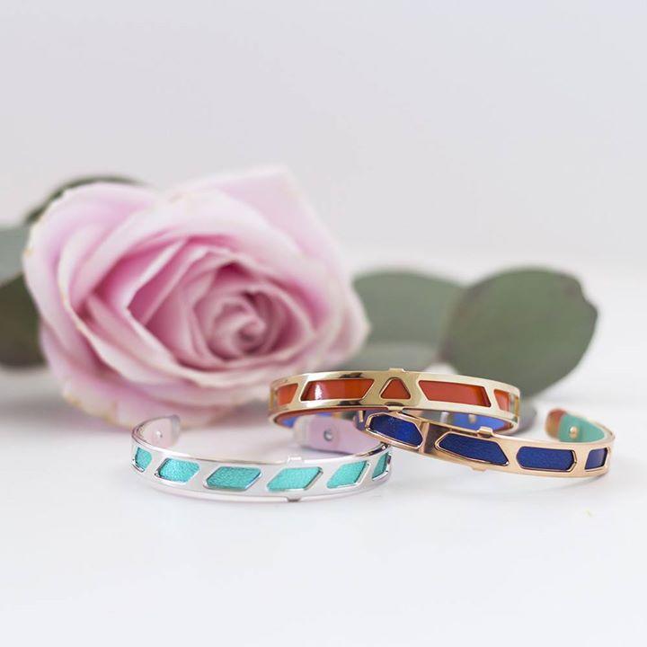 les georgettes juwelier kruzik3