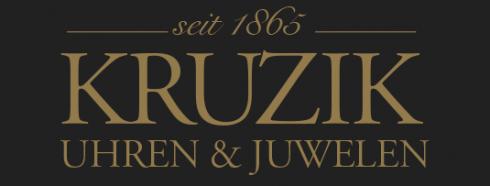 logo kruzik salzburg