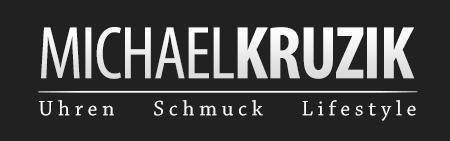 logo michael kruzik lifestyle