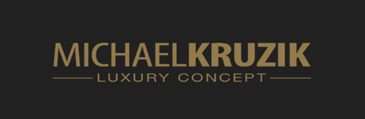 luxury concept kruzik