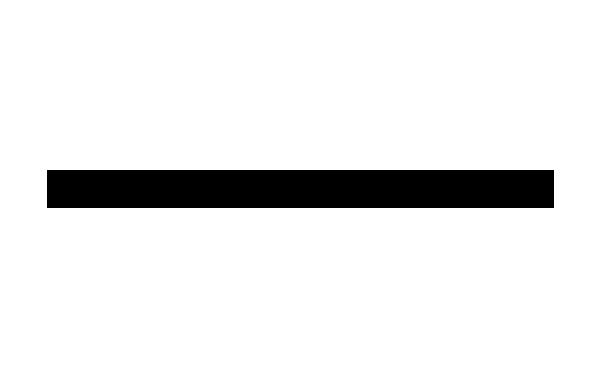 marco bicego kruzik