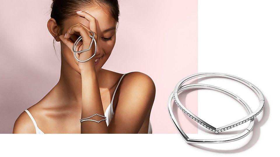 pandora kruzik juwelier