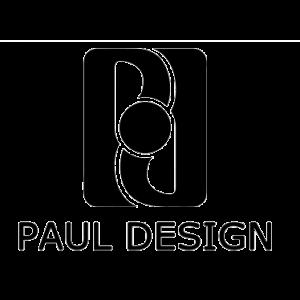 paul design uhrenbeweger kruzik