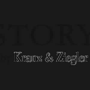 story kranz ziegler