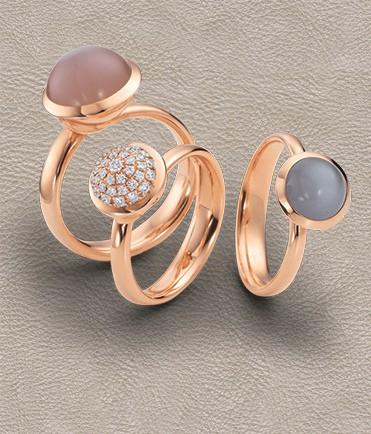 tamara comolli juwelier kruzik