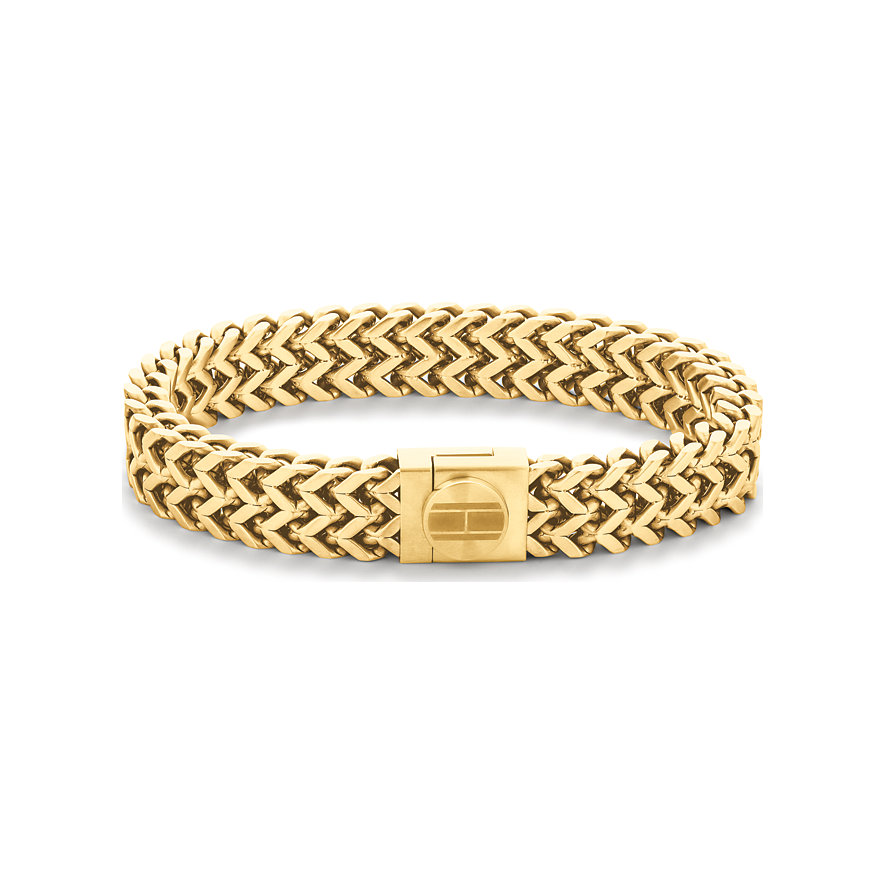 tommy hilfiger armband 2790246 87975002